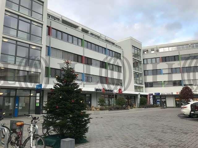 Ladenflächen Hanau, 63450 - Ladenfläche - Hanau - E0882 - 9854278