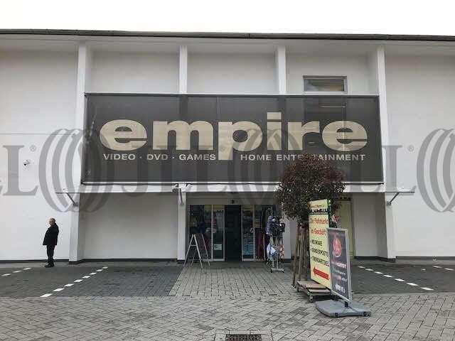 Ladenflächen Hanau, 63450 - Ladenfläche - Hanau - E0882 - 9854277