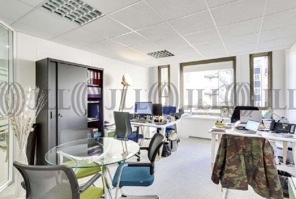 Bureaux Paris, 75008 - 17 AVENUE GEORGE V - 9854591