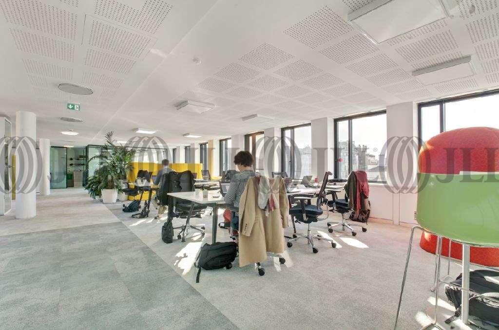Bureaux Paris, 75017 - HORIZONS 17 - 9854584