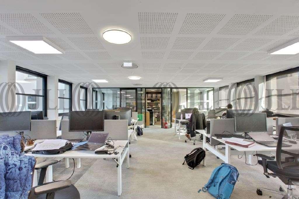 Bureaux Paris, 75017 - HORIZONS 17 - 9854586