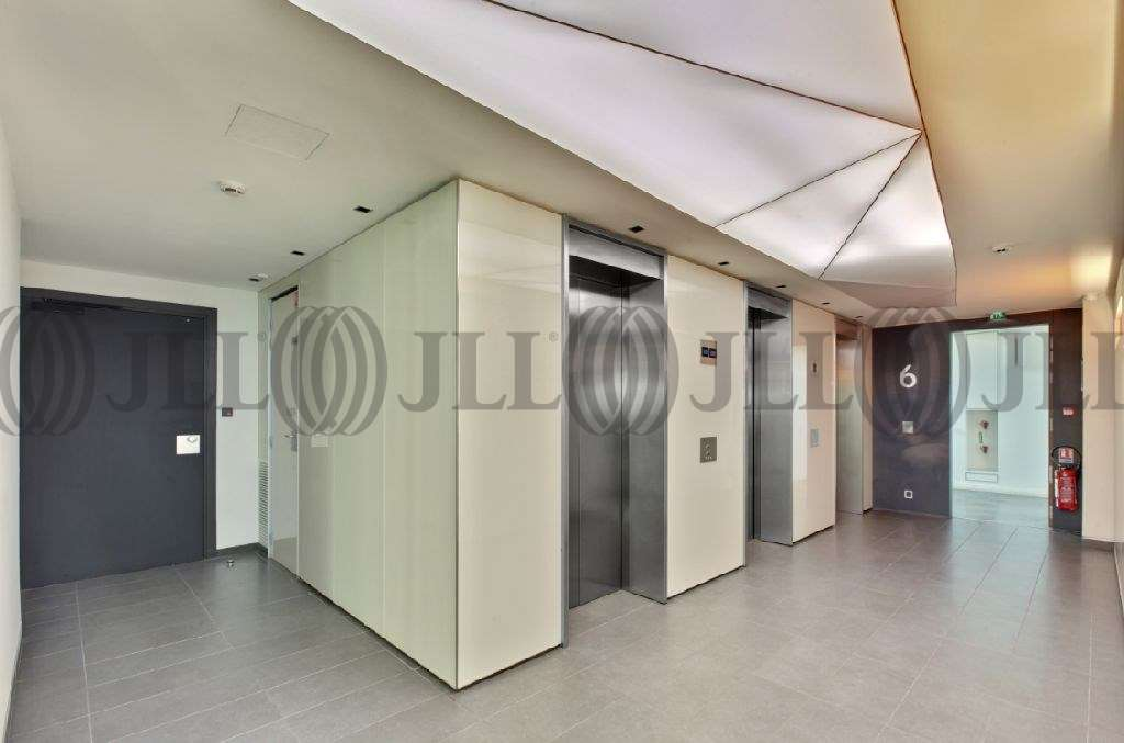 Bureaux Paris, 75017 - HORIZONS 17 - 9854587