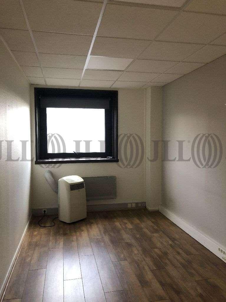 Bureaux Lyon, 69006 - LES EMERAUDES - 9856265
