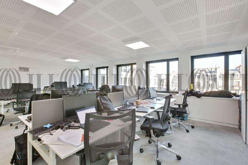Bureaux Paris, 75017 - HORIZONS 17 - 9856258