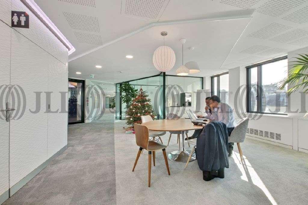 Bureaux Paris, 75017 - HORIZONS 17 - 9856259