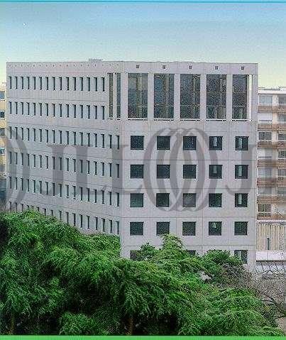 Bureaux Villeurbanne, 69100 - CENTRAL PARK II - 9856527