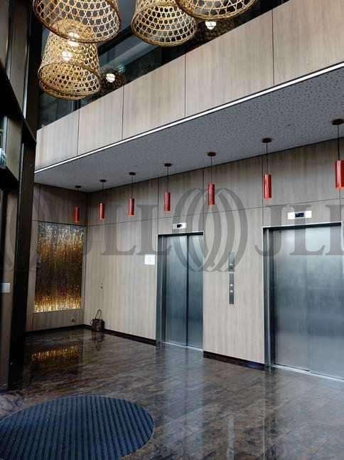 Bureaux Villeurbanne, 69100 - CENTRAL PARK II - 9856530