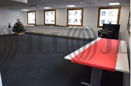 Bureaux Villeurbanne, 69100 - CENTRAL PARC II - 9856533