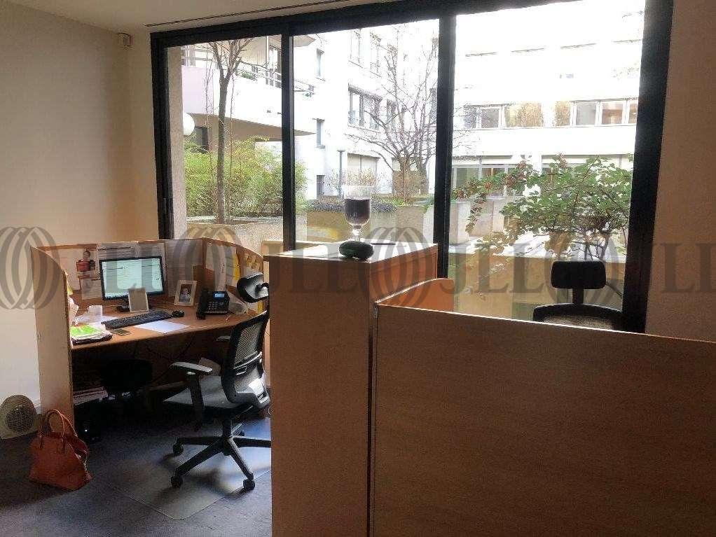 Bureaux Lyon, 69003 - LES JARDINS DU PALAIS - 9856541