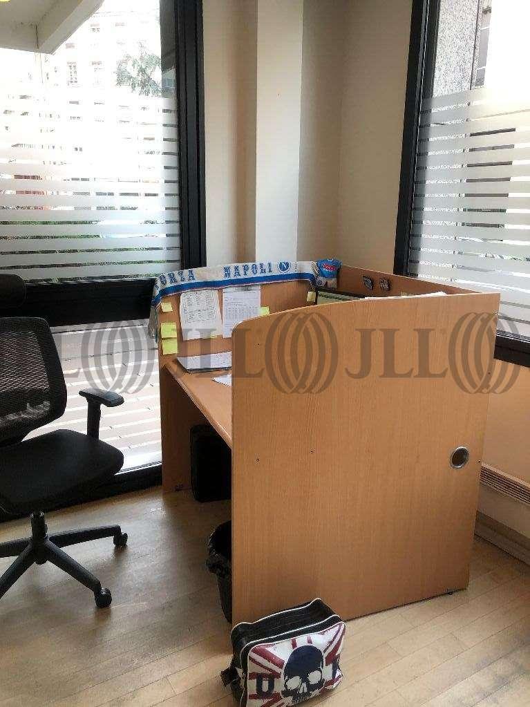 Bureaux Lyon, 69003 - LES JARDINS DU PALAIS - 9856542