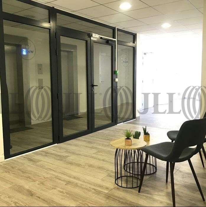 Bureaux Paris, 75008 - AIR CENTER - 9856556
