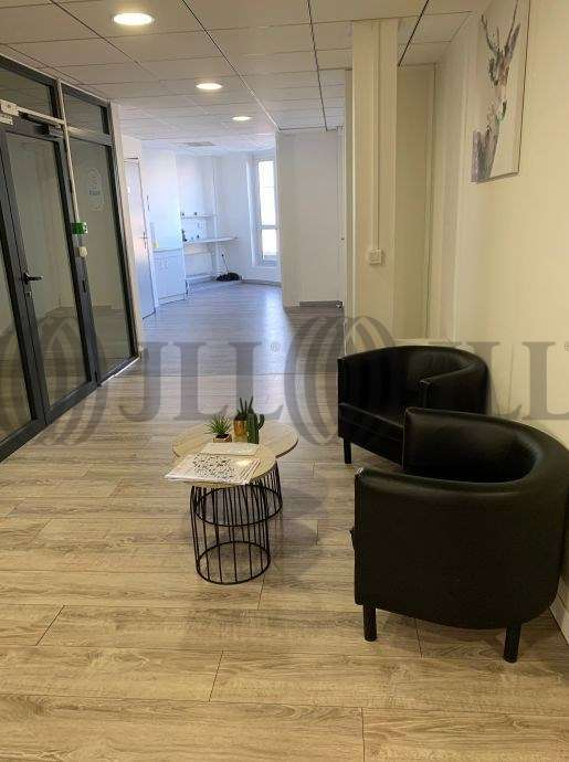 Bureaux Paris, 75008 - AIR CENTER - 9856557