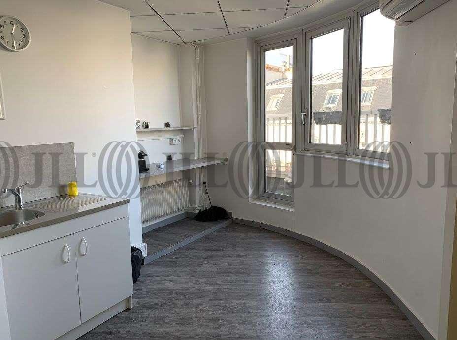 Bureaux Paris, 75008 - AIR CENTER - 9856559