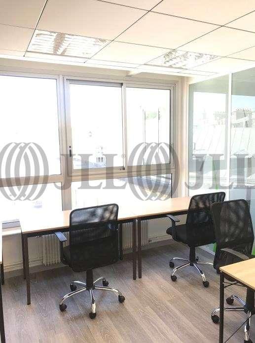 Bureaux Paris, 75008 - AIR CENTER - 9856561