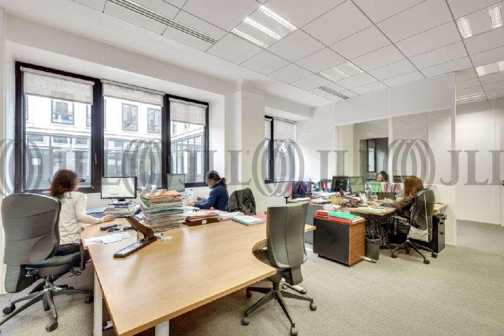 Bureaux Paris, 75002 - 24 RUE DU SENTIER - 9856586