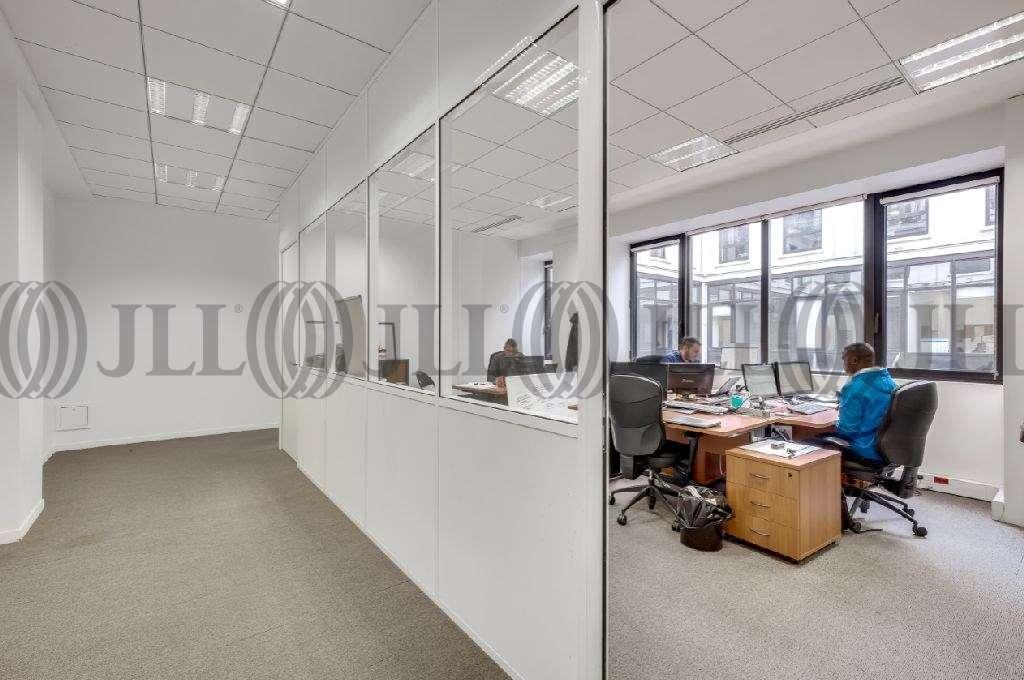 Bureaux Paris, 75002 - 24 RUE DU SENTIER - 9856587