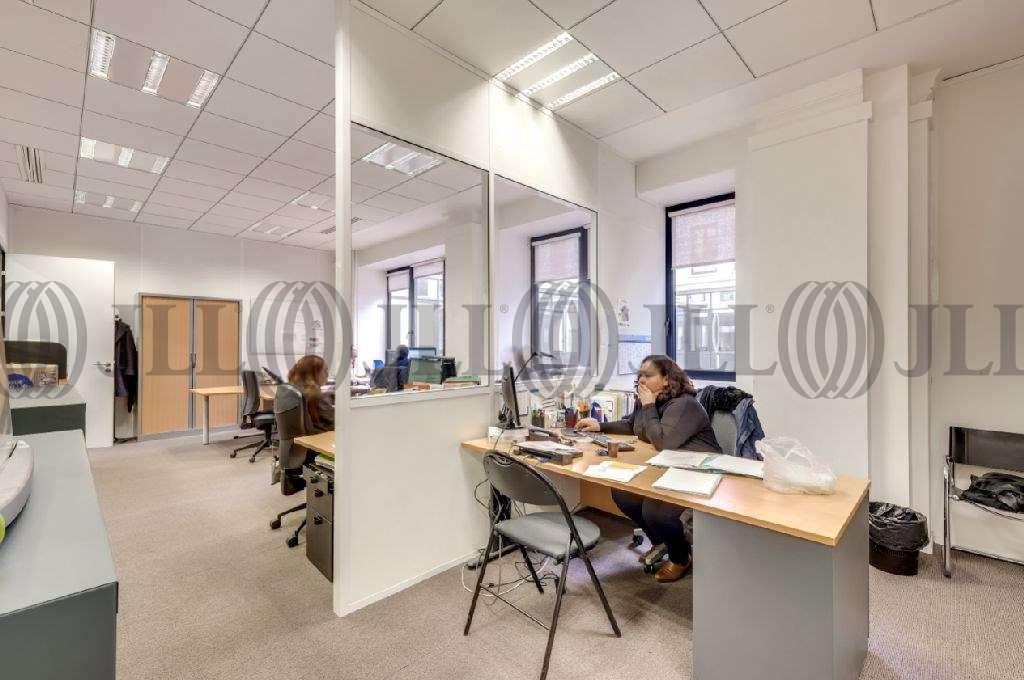 Bureaux Paris, 75002 - 24 RUE DU SENTIER - 9856588