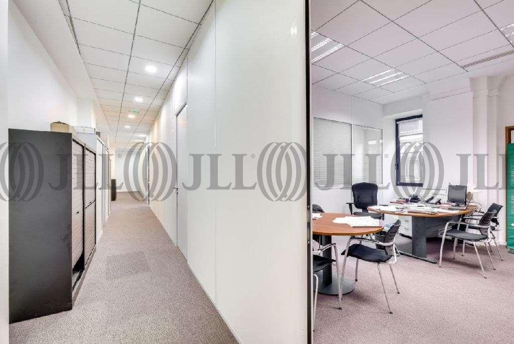 Bureaux Paris, 75002 - 24 RUE DU SENTIER - 9856589