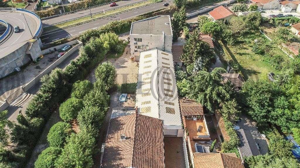Activités/entrepôt Irigny, 69540 - Location locaux d'activité Lyon Sud (69) - 9856787
