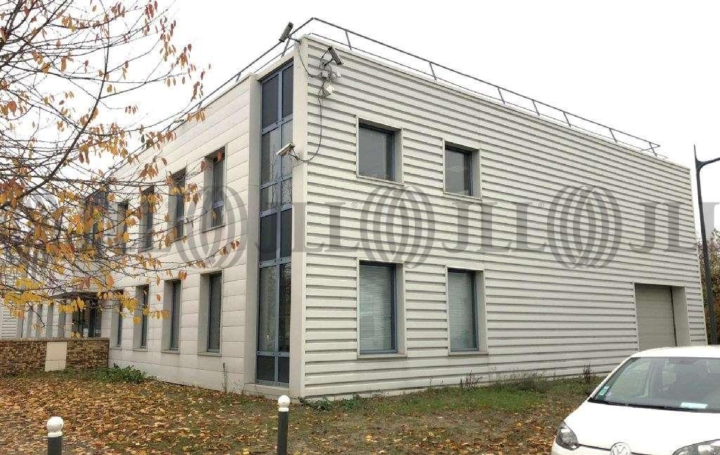 Bureaux Croissy sur seine, 78290 - PARC CLAUDE MONET - 9858132