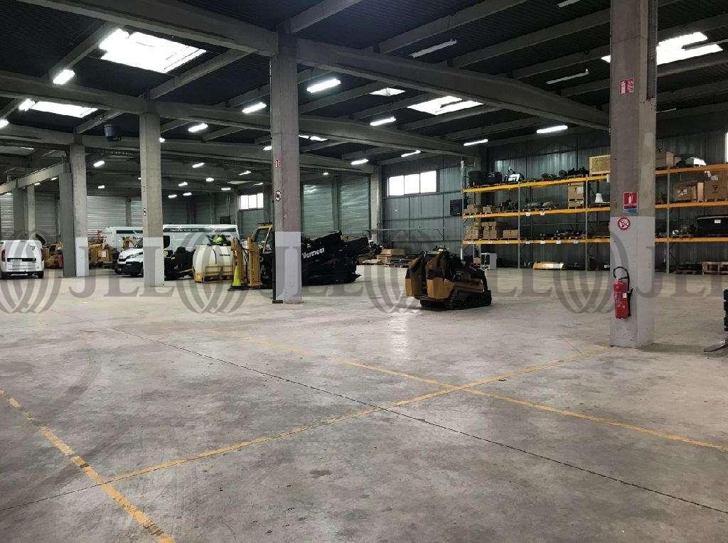 Activités/entrepôt Les ulis, 91940 - ZA DE COURTABOEUF - 9858949