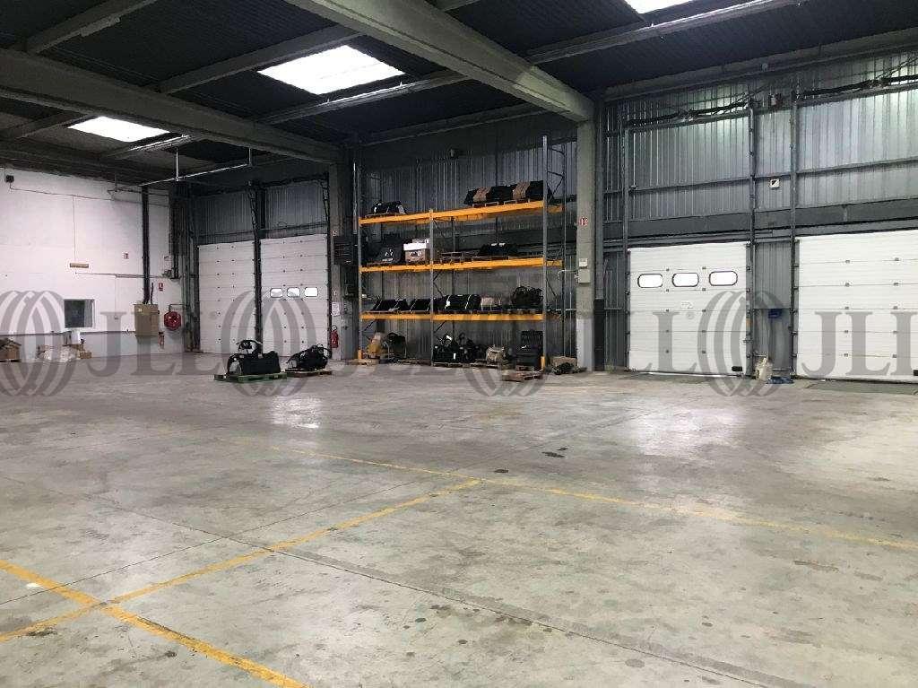 Activités/entrepôt Les ulis, 91940 - ZA DE COURTABOEUF - 9858951