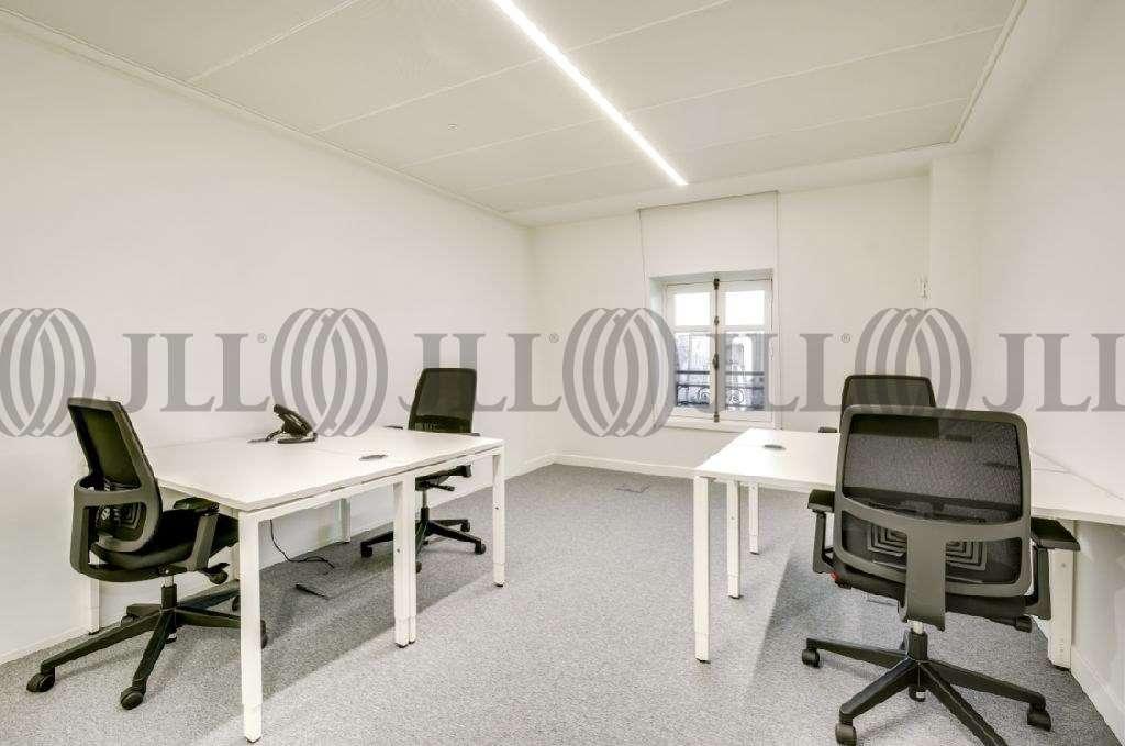 Bureaux Paris, 75001 - SPACES CHATELET LES HALLES - 9860394