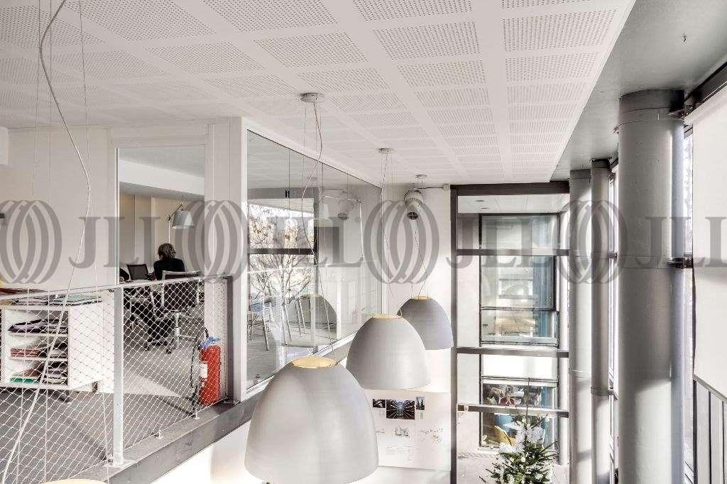Bureaux Paris, 75013 - 12 RUE RAYMOND ARON - 9861177