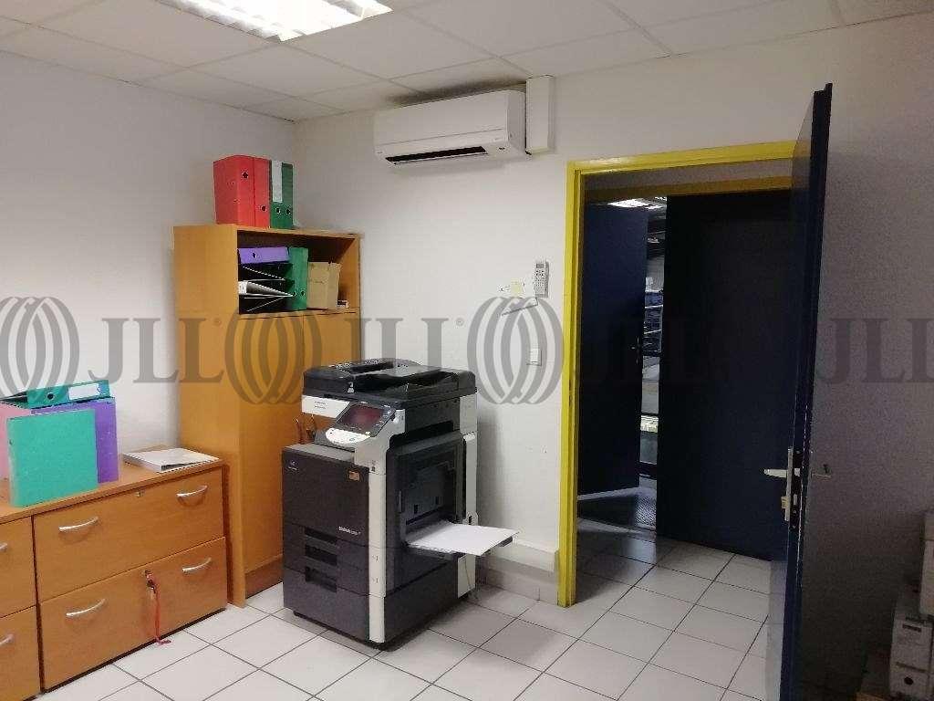 Activités/entrepôt St laurent de mure, 69720 - Achat / Location batiment d'activité - 9861191
