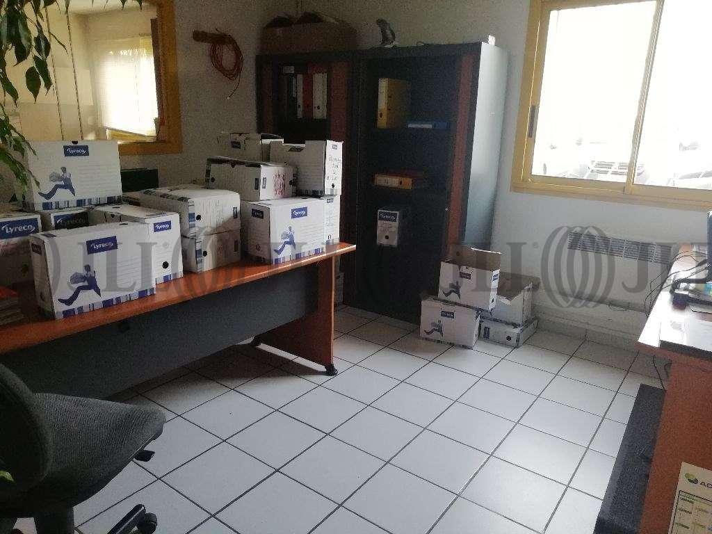 Activités/entrepôt St laurent de mure, 69720 - Achat / Location batiment d'activité - 9861190