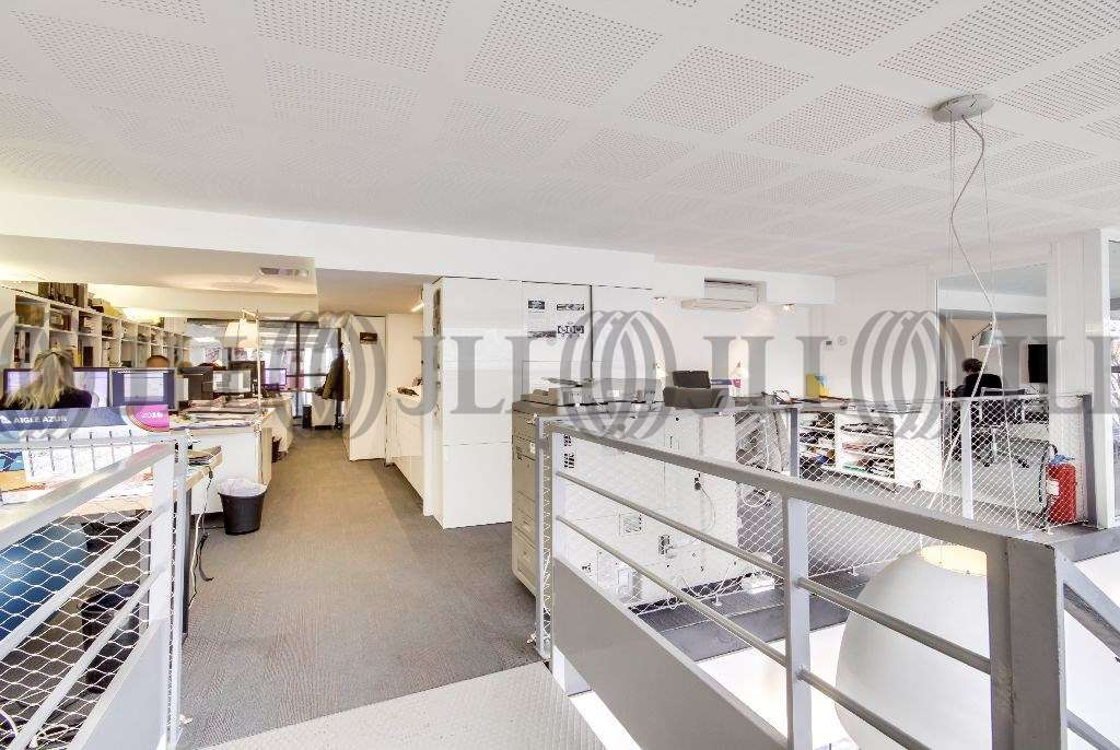 Bureaux Paris, 75013 - 12 RUE RAYMOND ARON - 9861355