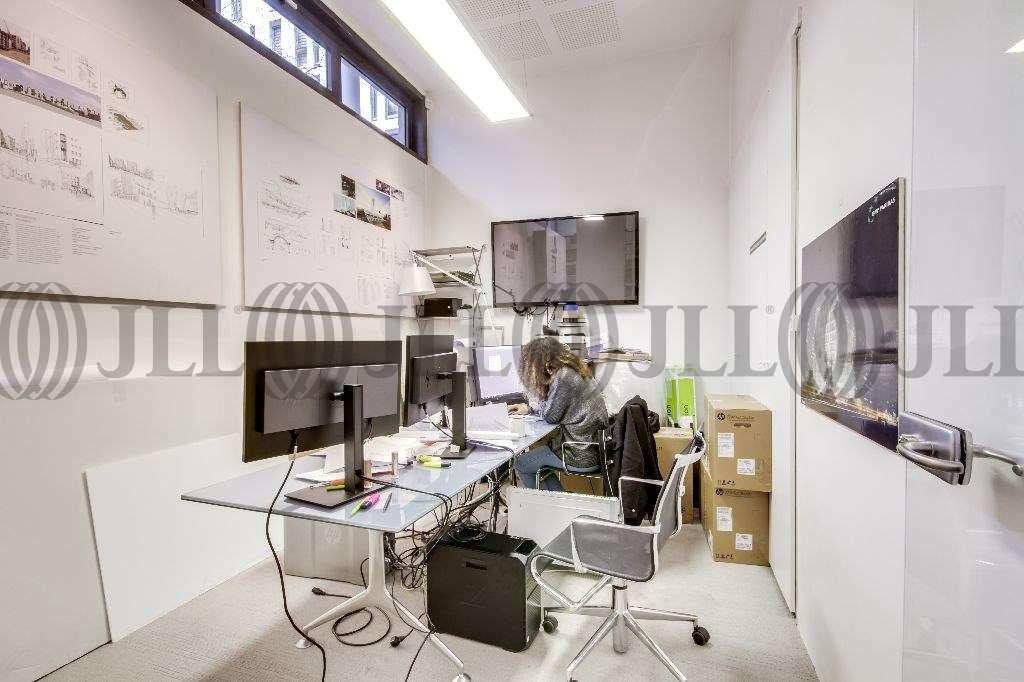 Bureaux Paris, 75013 - 12 RUE RAYMOND ARON - 9861357