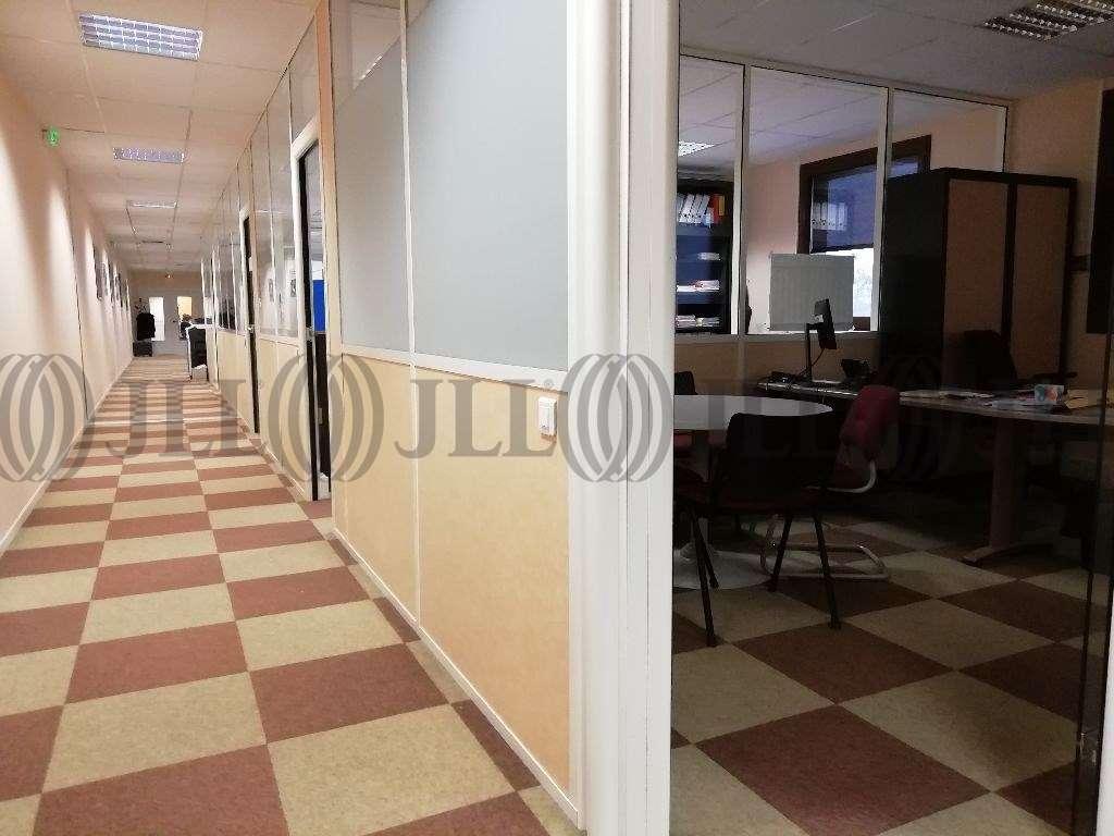 Activités/entrepôt Genas, 69740 - Location entrepot Lyon Est - Genas - 9861563