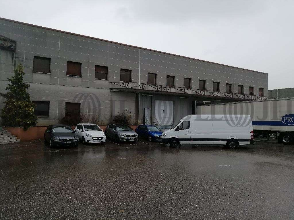 Activités/entrepôt Genas, 69740 - Location entrepot Lyon Est - Genas - 9862234