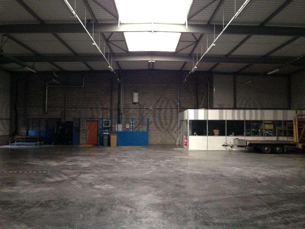 Activités/entrepôt Arnas, 69400 - Location locaux d'activité Lyon Nord - 9862404