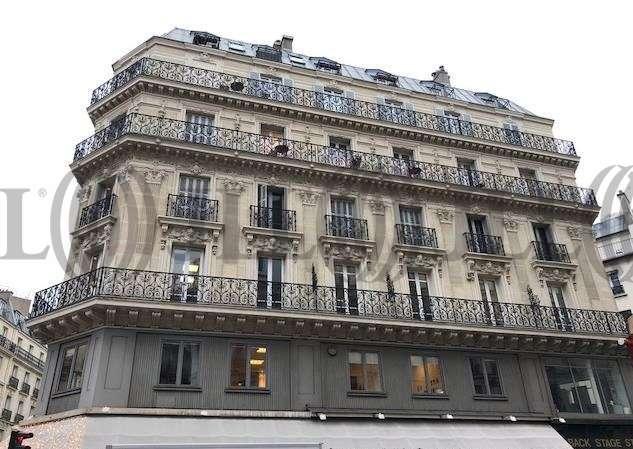 Bureaux Paris, 75009 - 52 RUE LA FAYETTE - 9862409