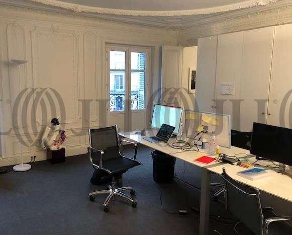 Bureaux Paris, 75009 - 52 RUE LA FAYETTE - 9862411