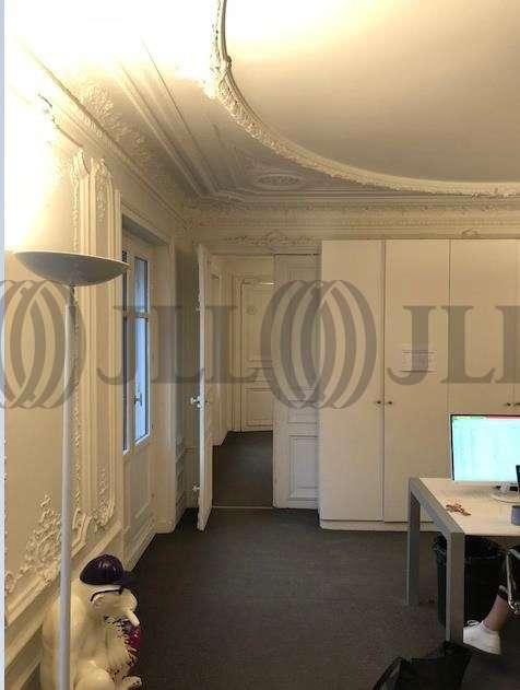 Bureaux Paris, 75009 - 52 RUE LA FAYETTE - 9862412