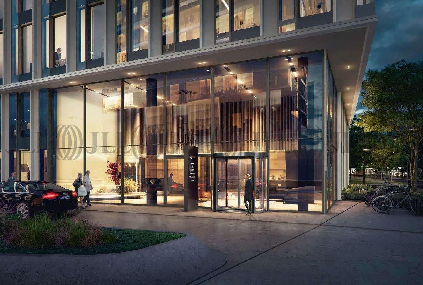 Büros Frankfurt am main, 60325 - Büro - Frankfurt am Main, Westend-Süd - F2423 - 9865602