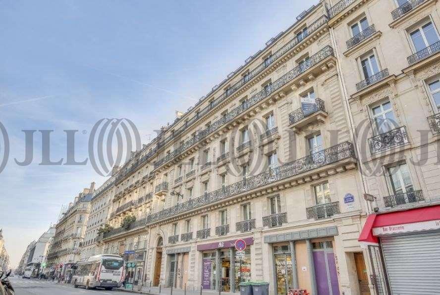 Bureaux Paris, 75002 - 9 RUE DU 4 SEPTEMBRE - 9865951