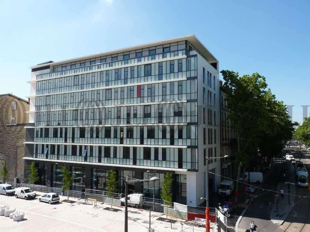 Bureaux Lyon, 69002 - ESPACE CONFLUENCE - 9865959