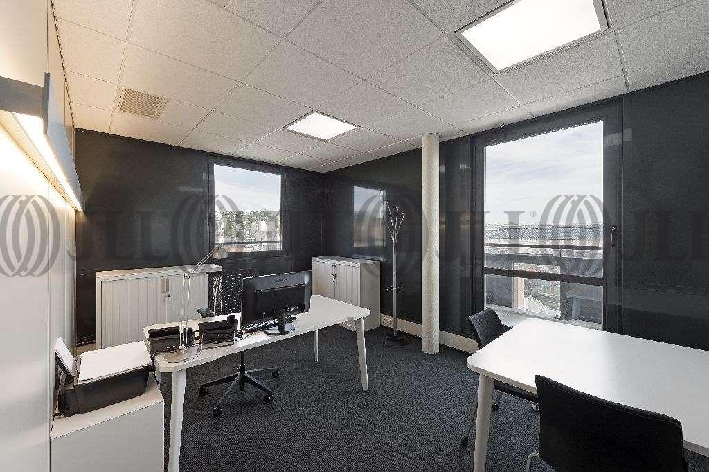 Bureaux Lyon, 69002 - ESPACE CONFLUENCE - 9865961
