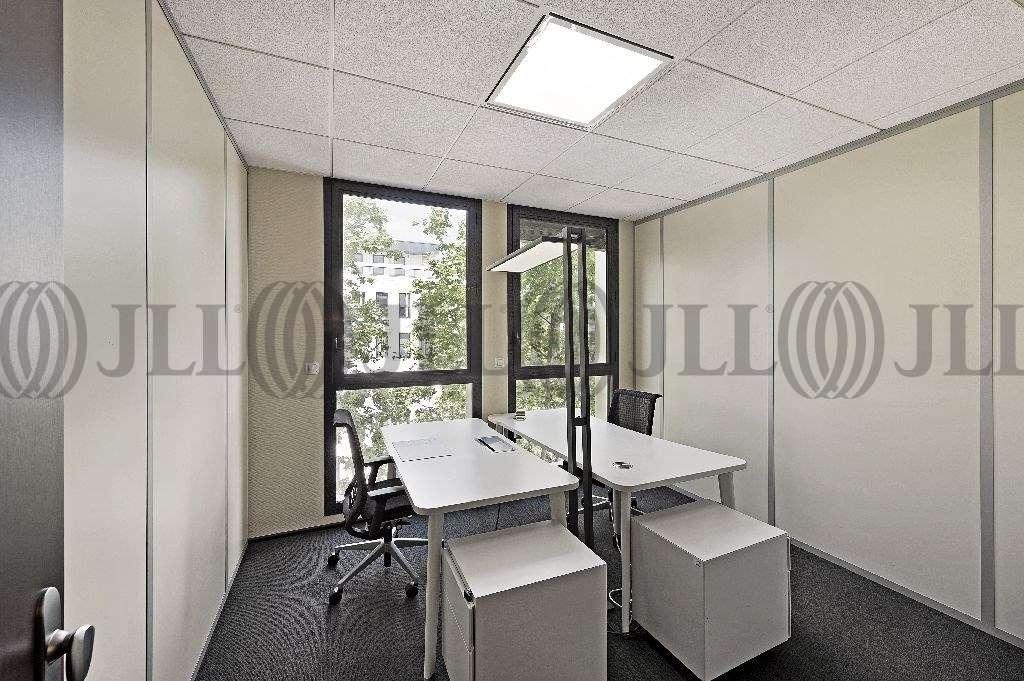 Bureaux Lyon, 69002 - ESPACE CONFLUENCE - 9865962