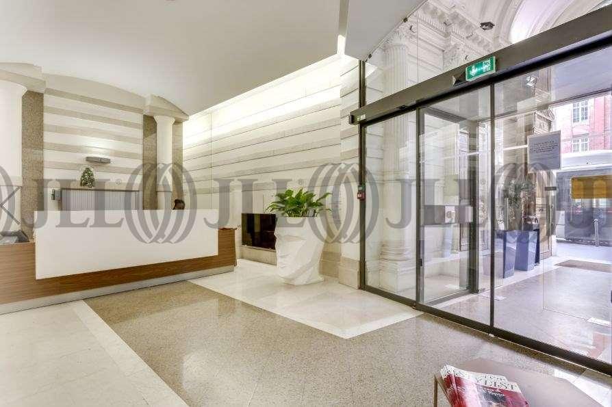Bureaux Paris, 75002 - 9 RUE DU 4 SEPTEMBRE - 9865953