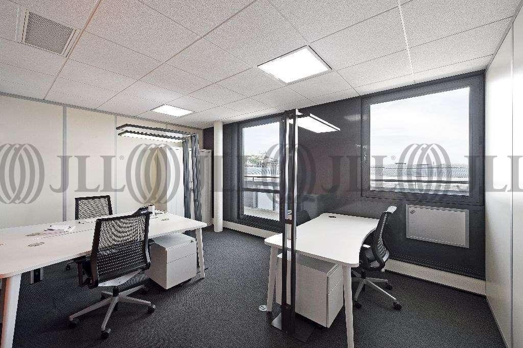 Bureaux Lyon, 69002 - ESPACE CONFLUENCE - 9865963