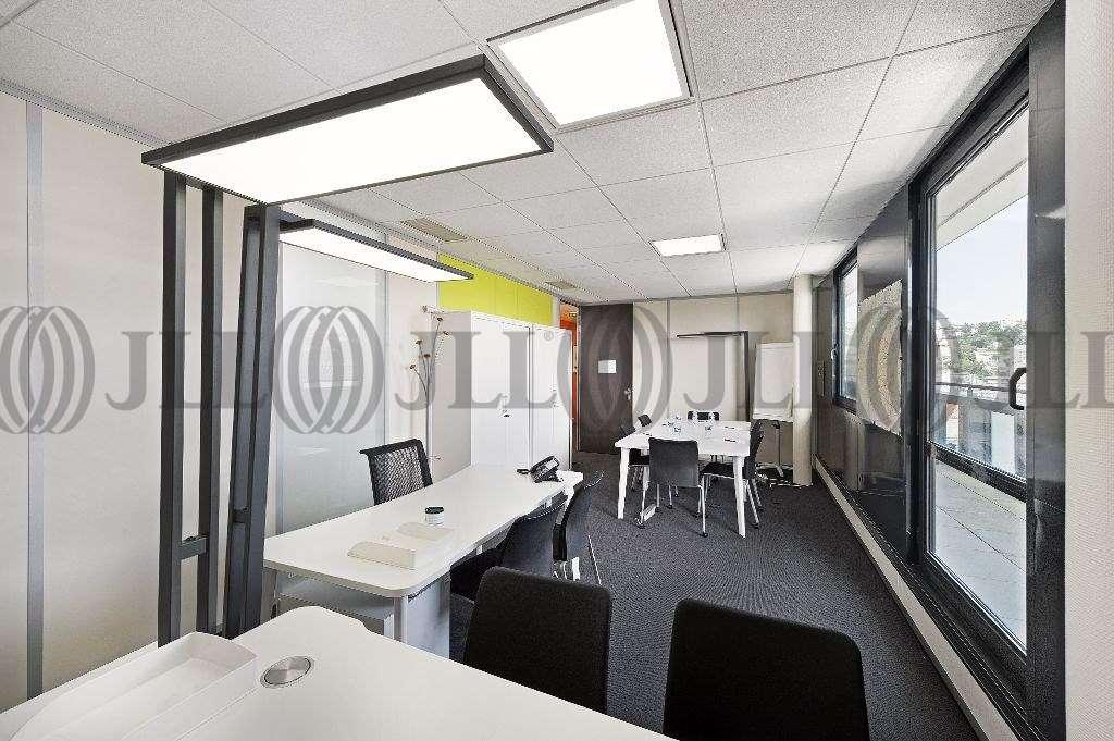 Bureaux Lyon, 69002 - ESPACE CONFLUENCE - 9865964
