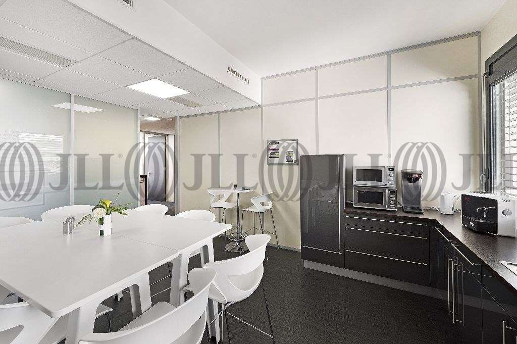 Bureaux Lyon, 69002 - ESPACE CONFLUENCE - 9865965