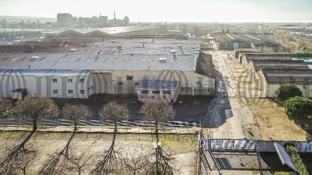 Activités/entrepôt Valence, 26000 - Entrepot à vendre Lyon Sud (Valence) - 9866460