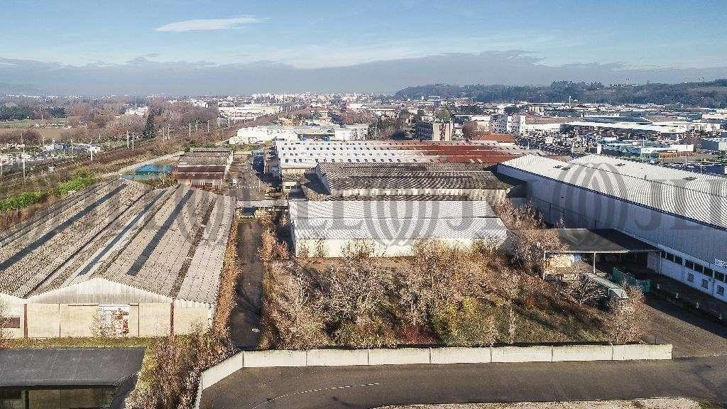 Activités/entrepôt Valence, 26000 - Entrepot à vendre Lyon Sud (Valence) - 9866461
