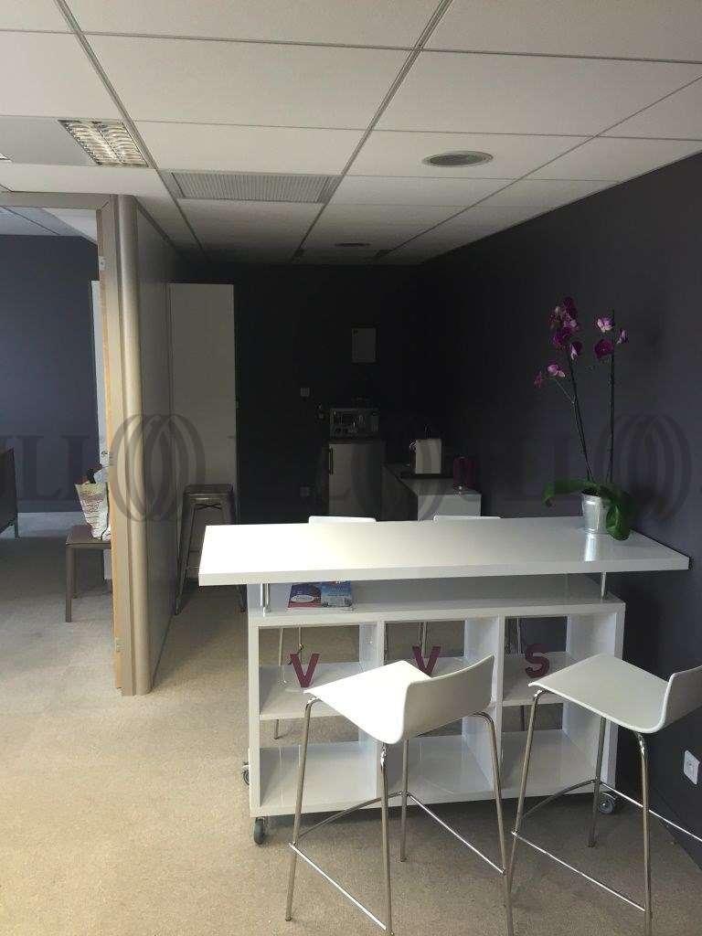 Bureaux Lyon, 69007 - L'INITIAL - 9866471